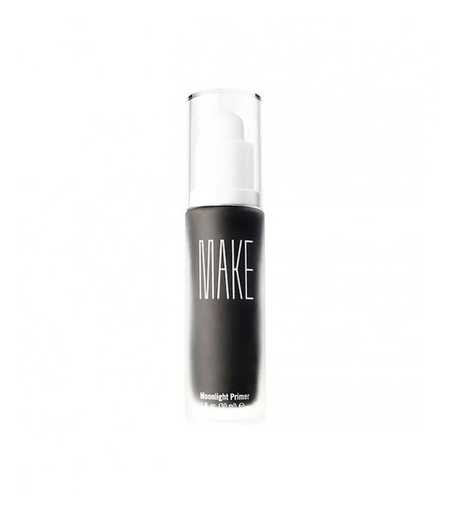Make Beauty Moonlight Primer