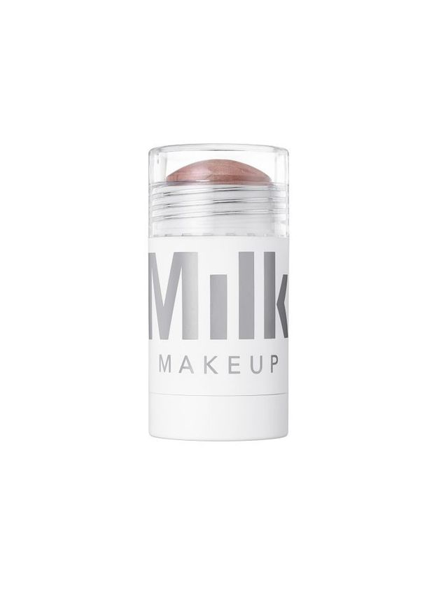 Milk Makeup Highlighter Stick