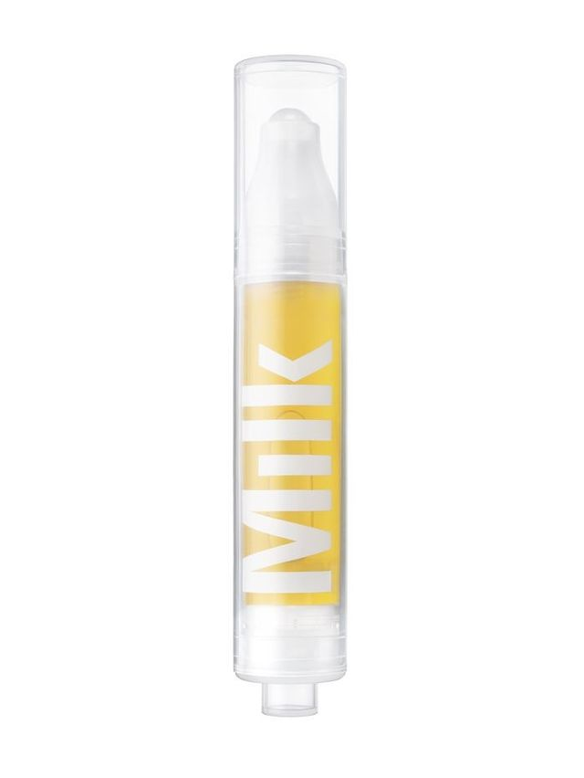 Milk  Makeup Sunshine Oil