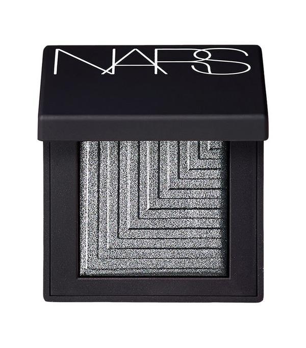 Best sale buys: NARS Dual Intensity Eyeshadow in Titania