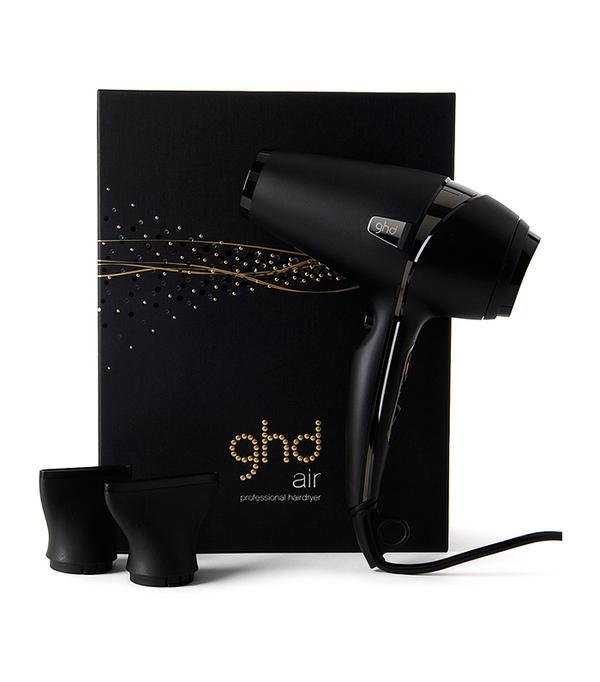 Best sale buys: ghd Air Hairdryer Set