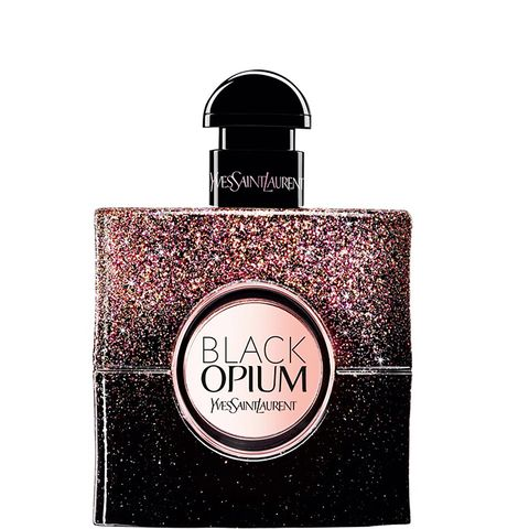 Black Opium Fireworks Collector's Edition