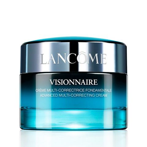 Visionnaire Advanced Multi-Correcting Cream