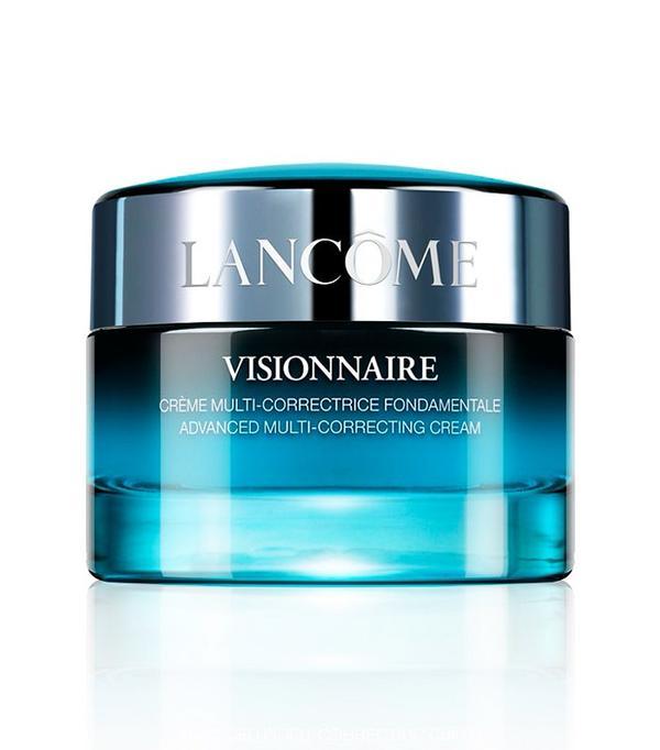 Best sale buys: Lancôme Visionnaire Advanced Multi-Correcting Cream