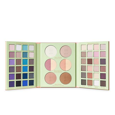 Ultimate Beauty Kit 4th Edition