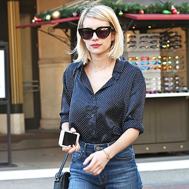Prediction: These are the Jeans that Everyone Will Want in 2016