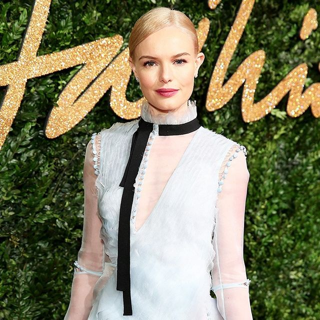 5 Surprising Things You Never Knew About Kate Bosworth