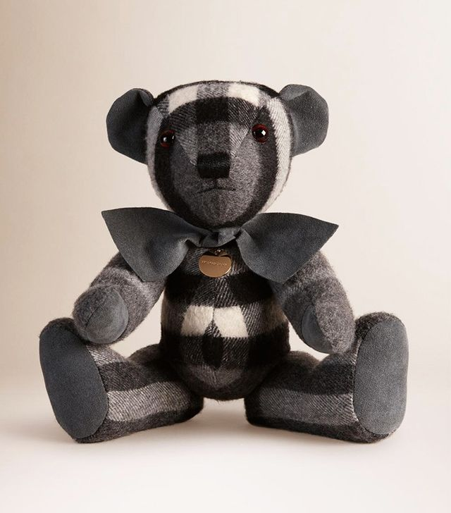 Burberry Thomas Bear