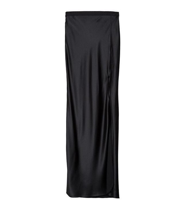 Nili Lotan Evening Skirt