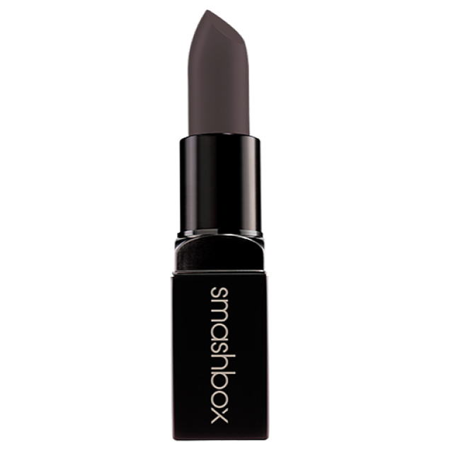 Smashbox Be Legendary Matte Lipstick in Punked