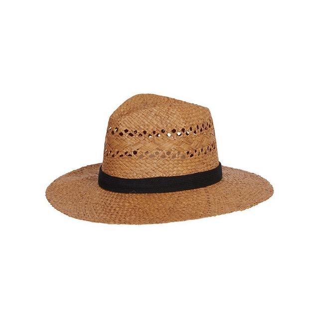 Tigerlily Irmak Hat