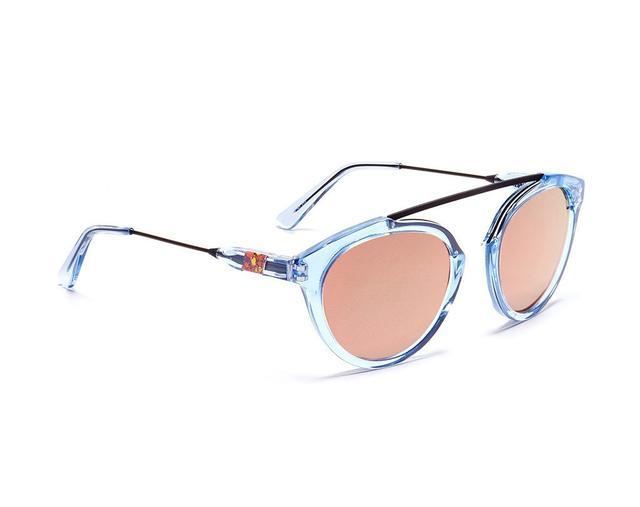 Westward Leaning Flower 14 Sunglasses