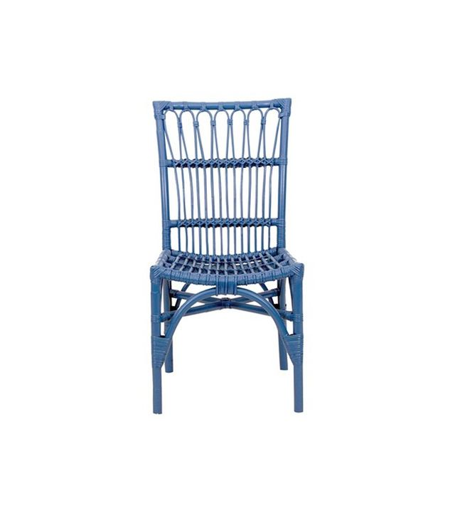 Jeffan Olivia Dining Chair