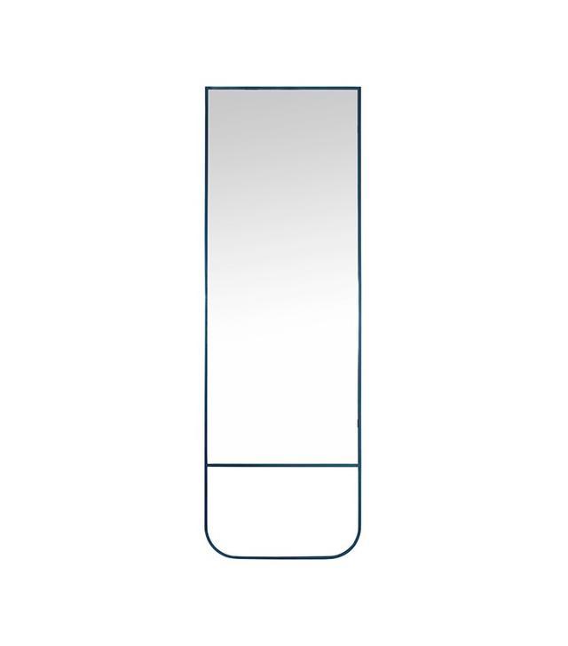 Asplund Tati Mirror