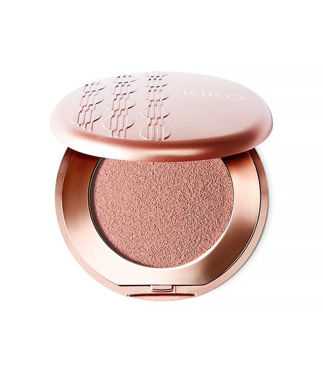 Kiko Milano Rebel Bouncy Blush