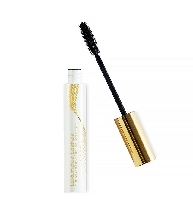 Kiko Milano 30 Days Extension Mascara