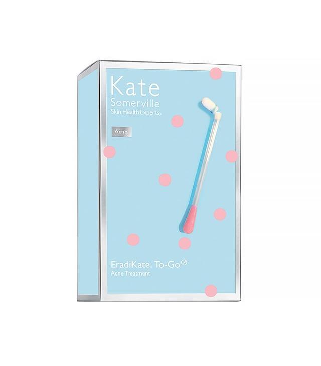 Kate Somerville EradiKate To-Go Acne Treatment