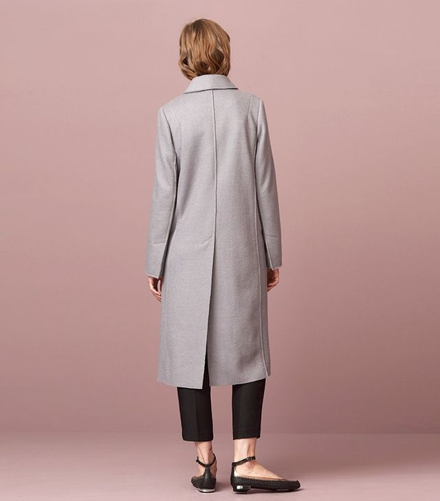 Finery London Portland Coat