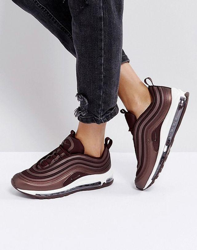 Nike Air Max 97 Trainers
