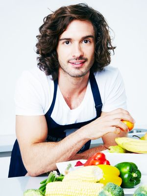 7 Days of Joe Wicks's #Leanin15 Meals to Try This Week