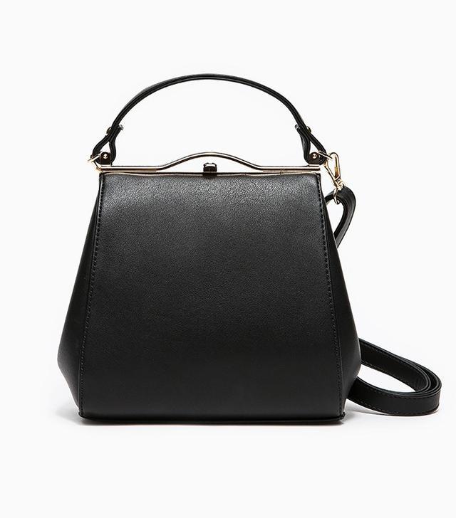 Need Supply Croft Bag