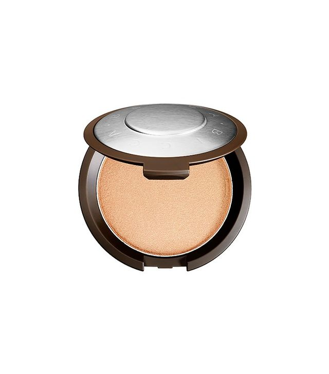 Becca x Jaclyn Hill Shimmering Skin Perfector Pressed - Champagne Pop