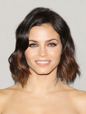 The Colour Guide: 15 Sultry Shades of Brunette