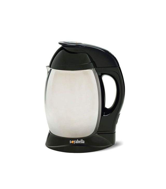 Tribest Soyabella Soymilk Maker