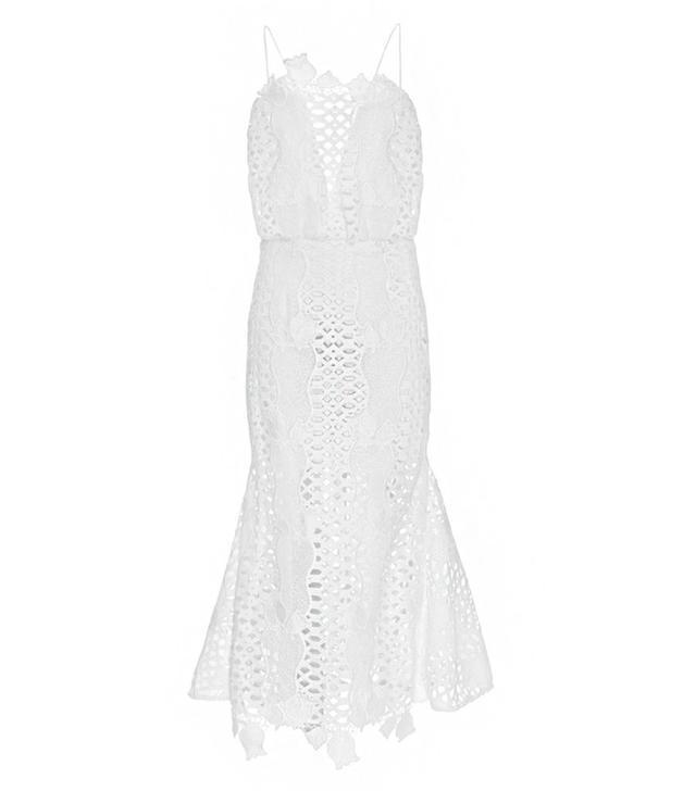 Alice McCall Love Light Dress