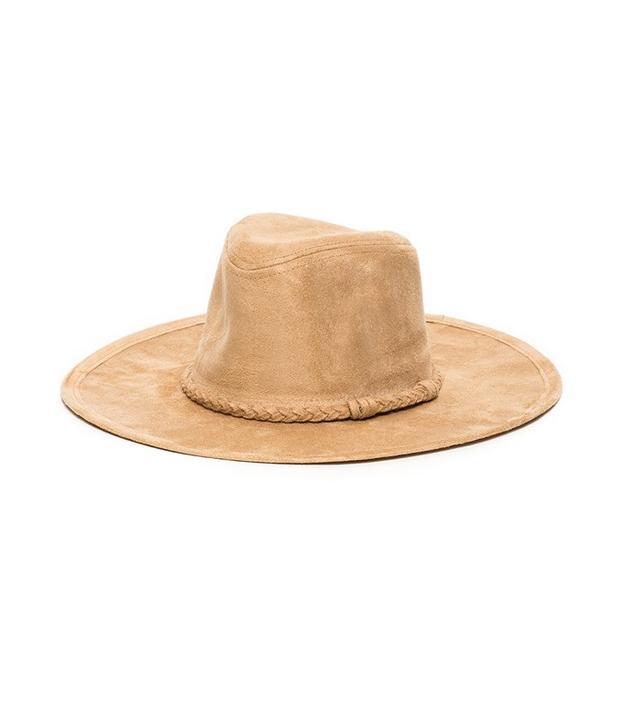 Need Supply Co. Range Hat