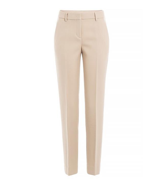 DKNY Wool Pants