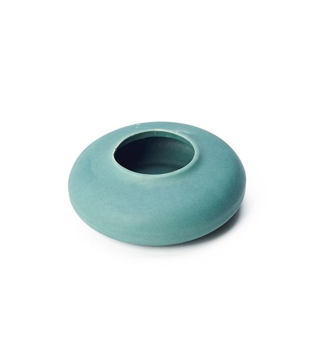 Consort Design Vintage Ceramic Bowl