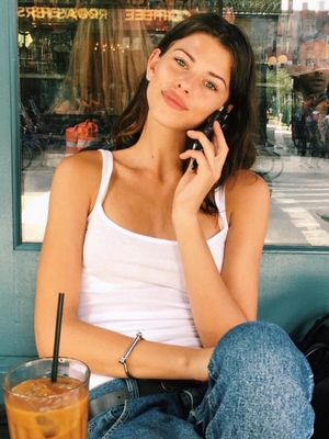 The Fresh-Faced Australian Models Making It Big On Instagram