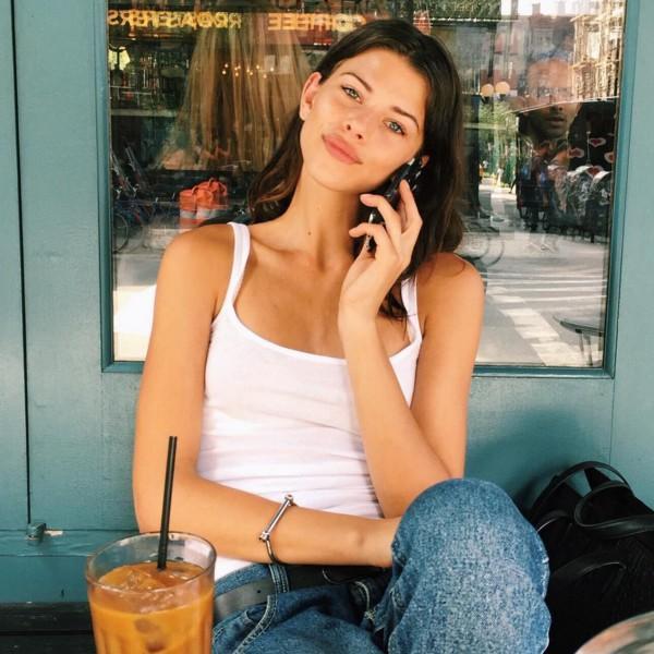 The Fresh-Faced Australian Models Making It Big On Instagram