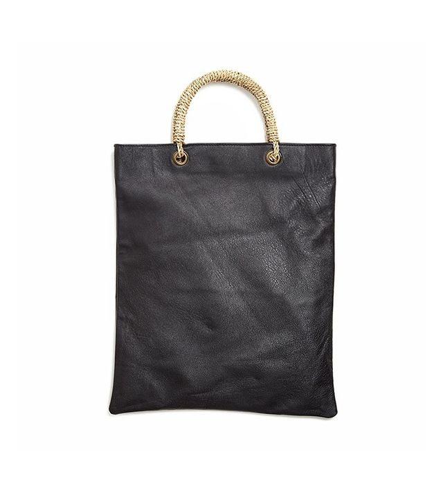 Jewels The Ali Bag in Black