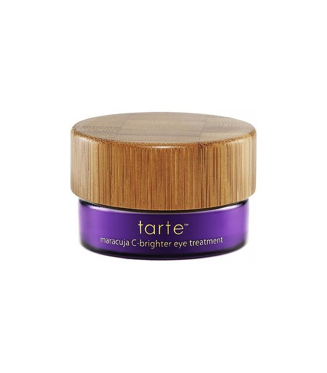 Tarte Maracuja C-Brighter™ Eye Treatment