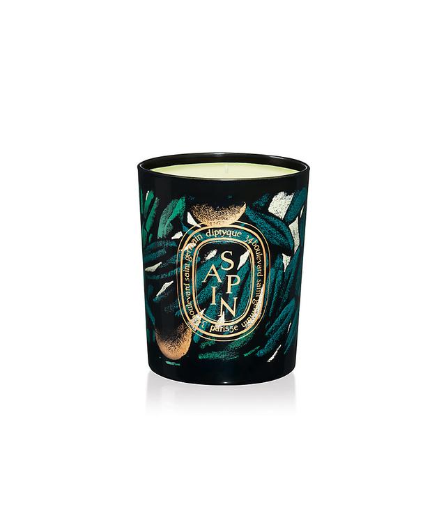 Diptyque Sapin Candle