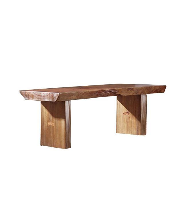 Hammery Hidden Treasures Coffee Table