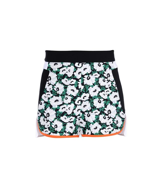 Stella McCartney Kristelle Shorts