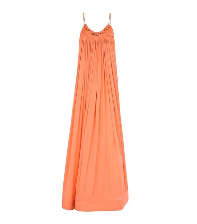 Stella McCartney Amiel Dress