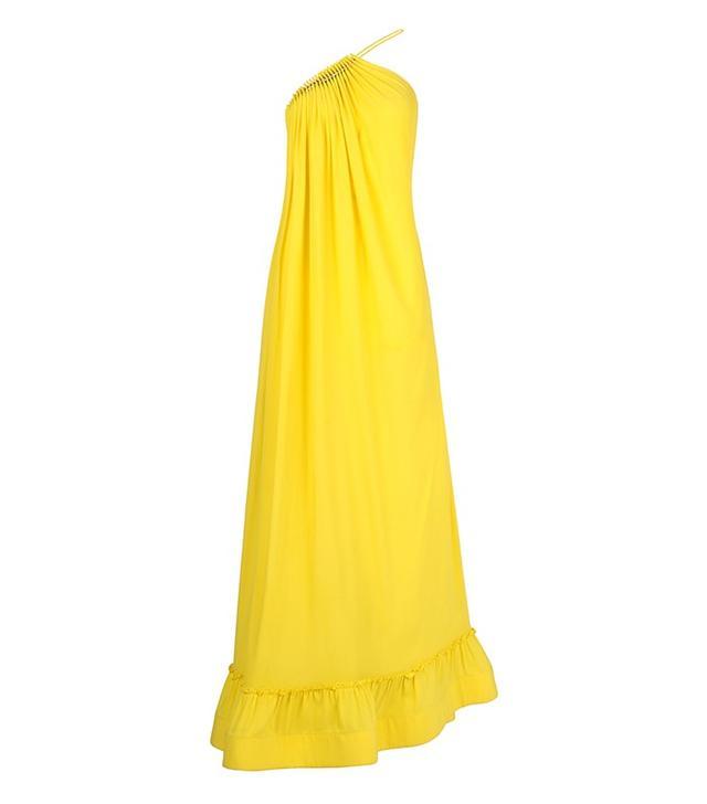 Stella McCartney Astrid Dress