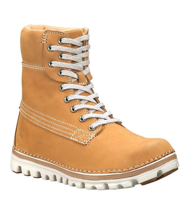 Timberland Brookton Boots