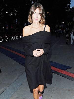 The Most Versatile Dresses, According to Celebrities