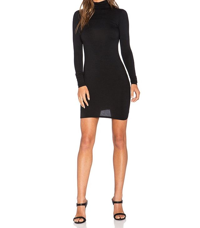 Rachel Pally Solange Mini Dress