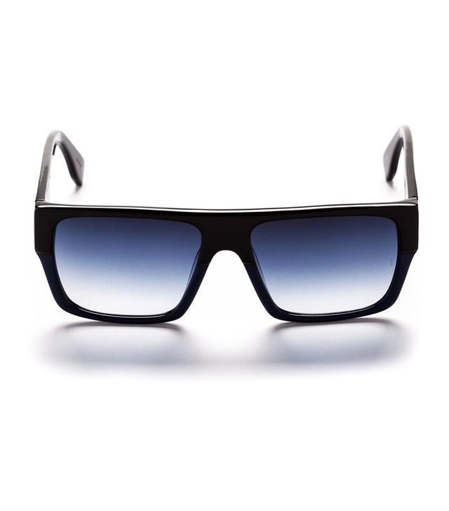 Sunday Somewhere MBP Sunglasses