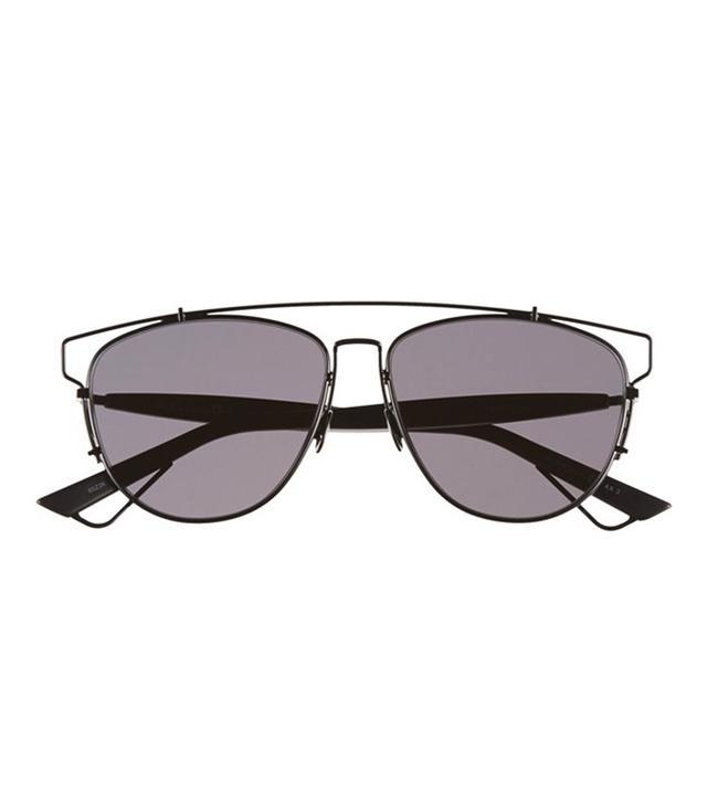 Dior Technos Sunglasses