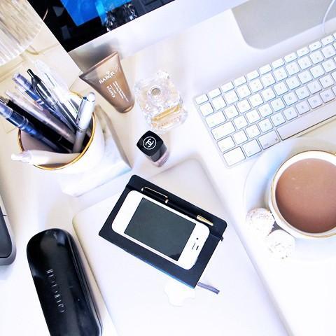 Inspiring Quotes From an Australian Online Beauty Entrepreneur