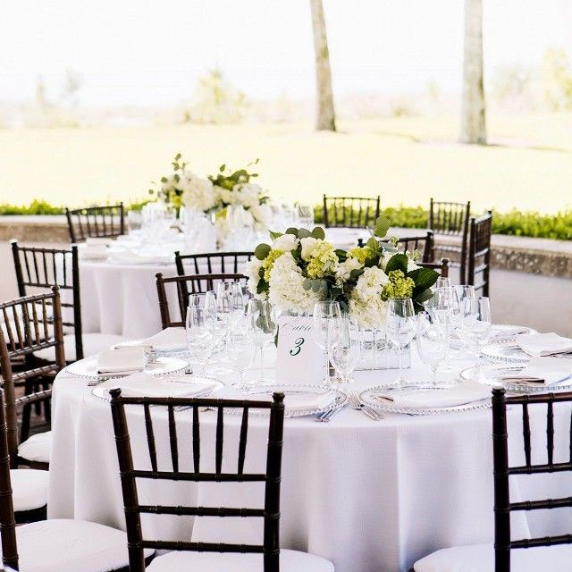 3 Stunning Real Weddings to Inspire You