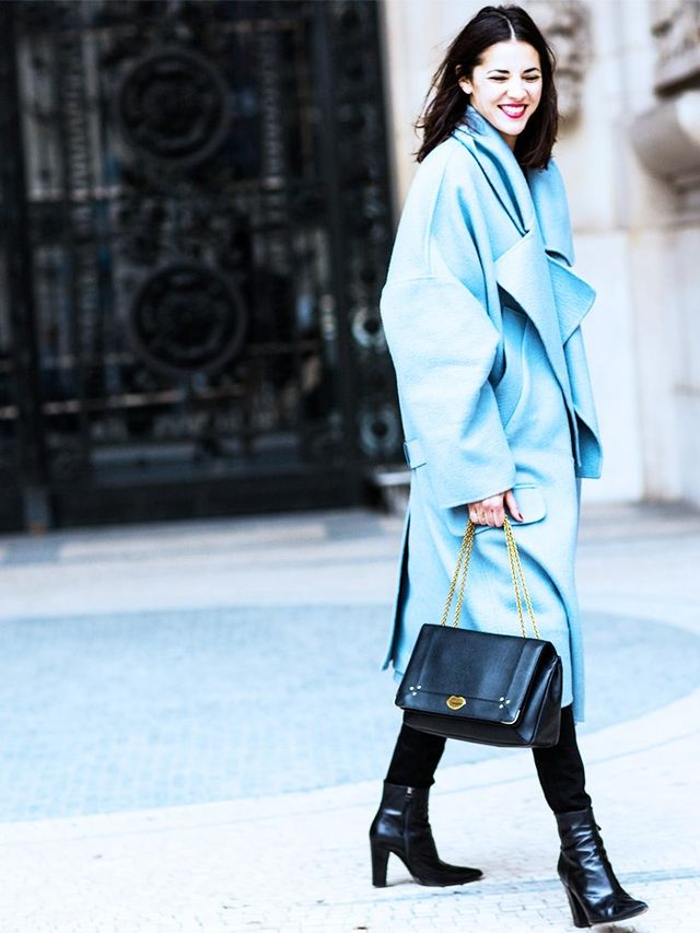 20 New Outfit Ideas to Liven Up Any Wardrobe