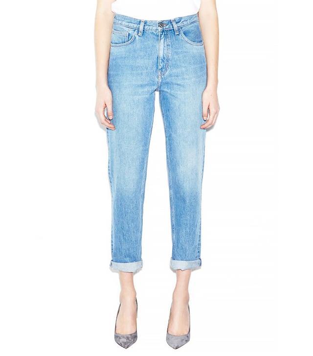 M.i.h. Jeans Linda Jeans